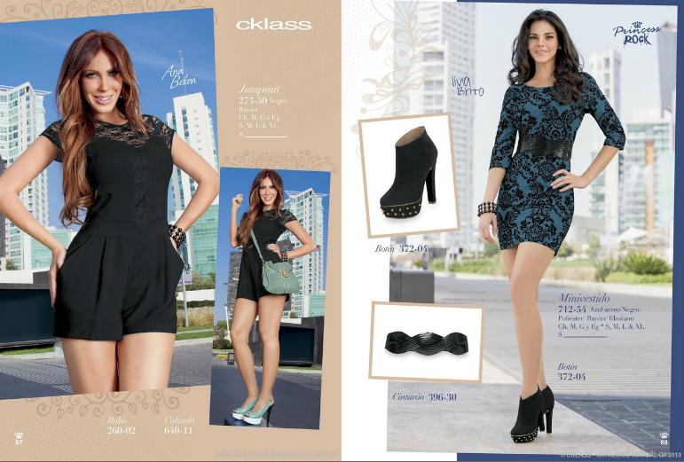 Catalogo Price Shoes Ropa Buscar Con Google Fashion Little Black Dress Dresses