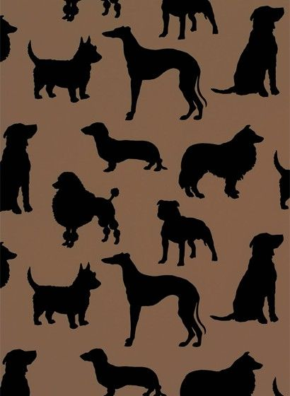 5a12ef9e269b9adb8ec7f57a45f1cc22 - Hunde Tapete