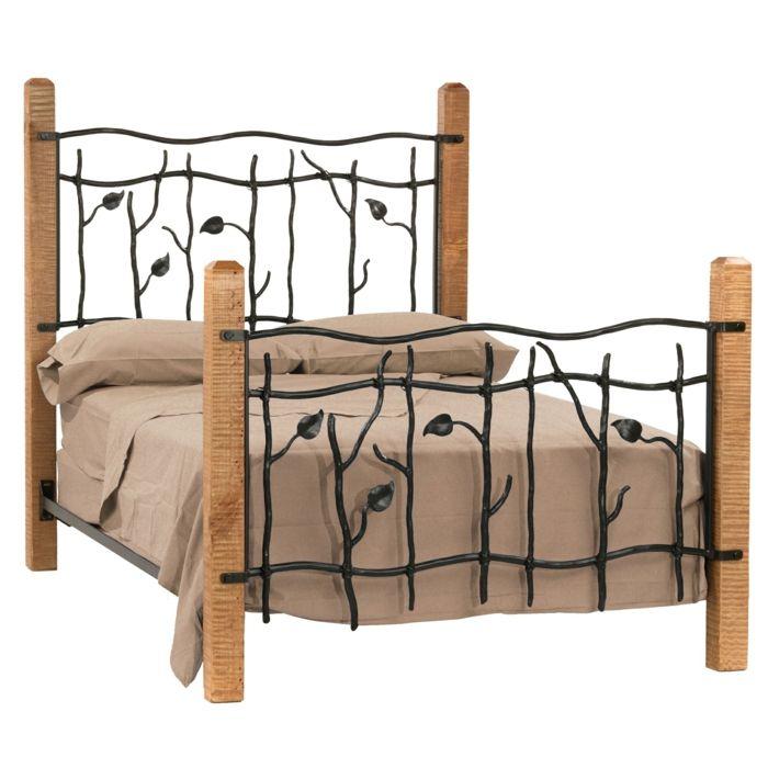 ▷ 1001 + Idées pour customiser un meuble + meuble relooké Muebles