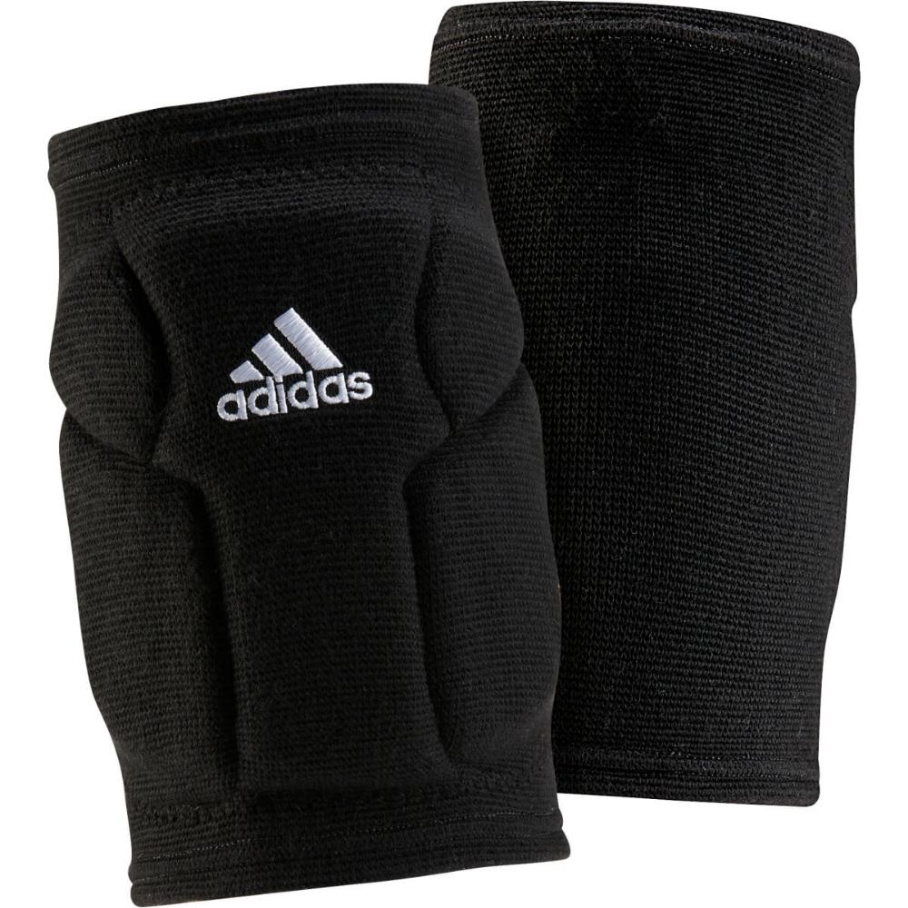 Adidas Elite Knee Pads 22 50 In 2020 Adidas Knee Pads