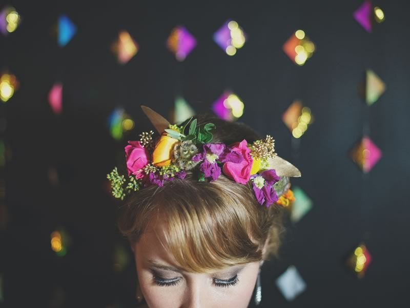 All the autumn wedding ideas you need for a perfect wedding a