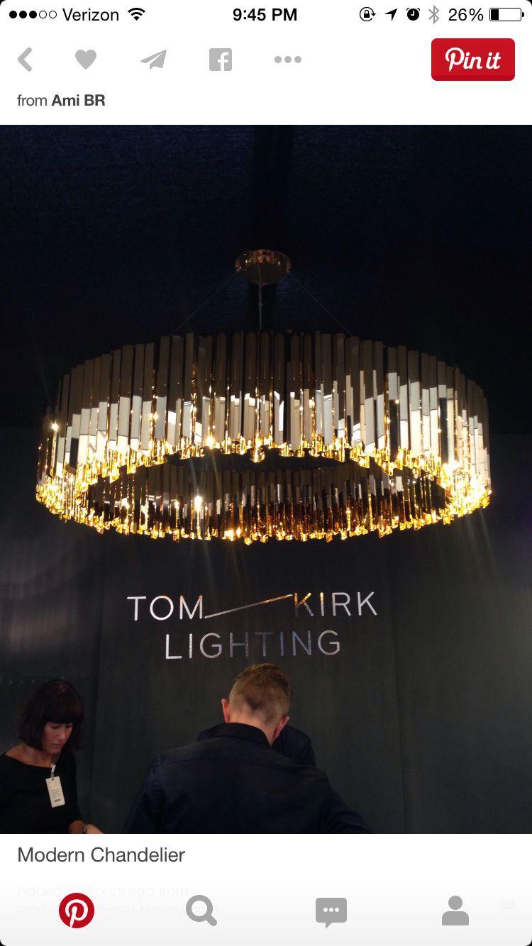 Pin Von Alexander Lehner Auf Lamps Kronleuchter Ideen Schone Lampen Und Kronleuchter Modern