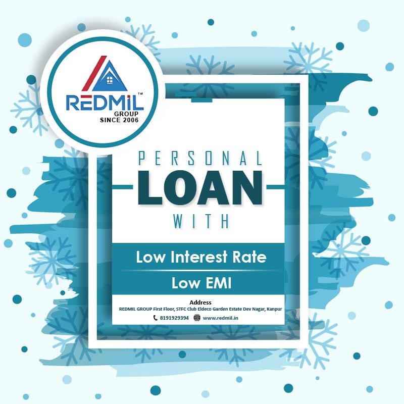 Redmil Group Is India S One Of The Best Finance Service Company