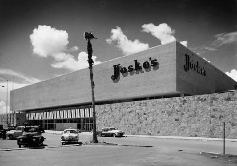 Stores no more Remember these? San Antonio My Hometown