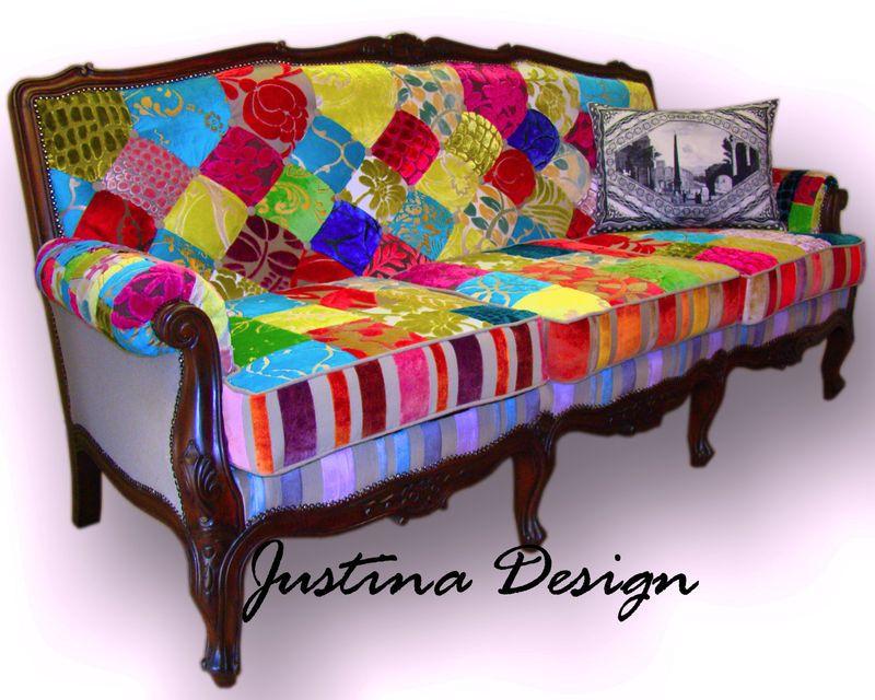 Pin by bryan edmonson on Misc upholstery Pinterest Designers