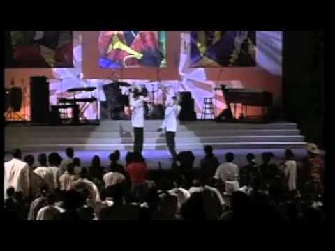 K Mime Doing The Old Time Favorite Order My Steps Praise Music Praise Dance Gospel Music