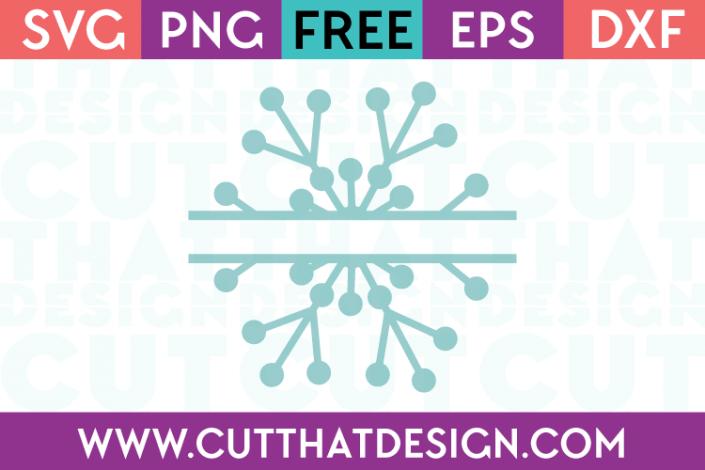 Free SVG Files Christmas svg files, Svg free files, Free svg