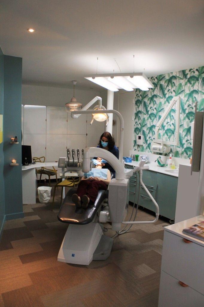 Dentiste Cabinet Dentaire Dentaire Cabinet