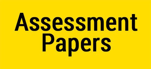 Pin by EAST on Teachers Training | Assessment, Paper