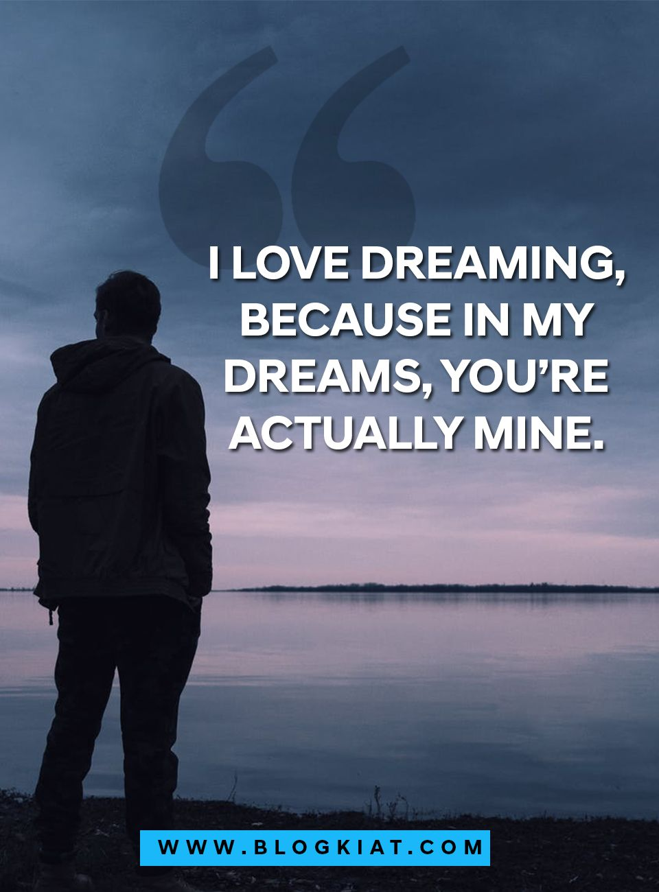 50 One Sided Love Sayings And One Sided Love Quotes Love Quotes