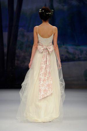 Claire Pettibone-wedding dress-spring 2012