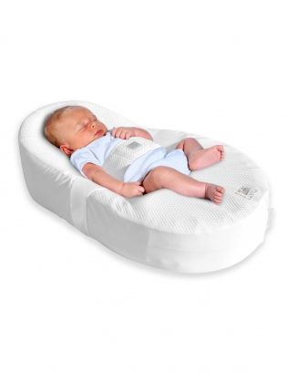 épinglé Par Julie Eymeri Sur Bb Pinterest Baby Baby Sleep Et