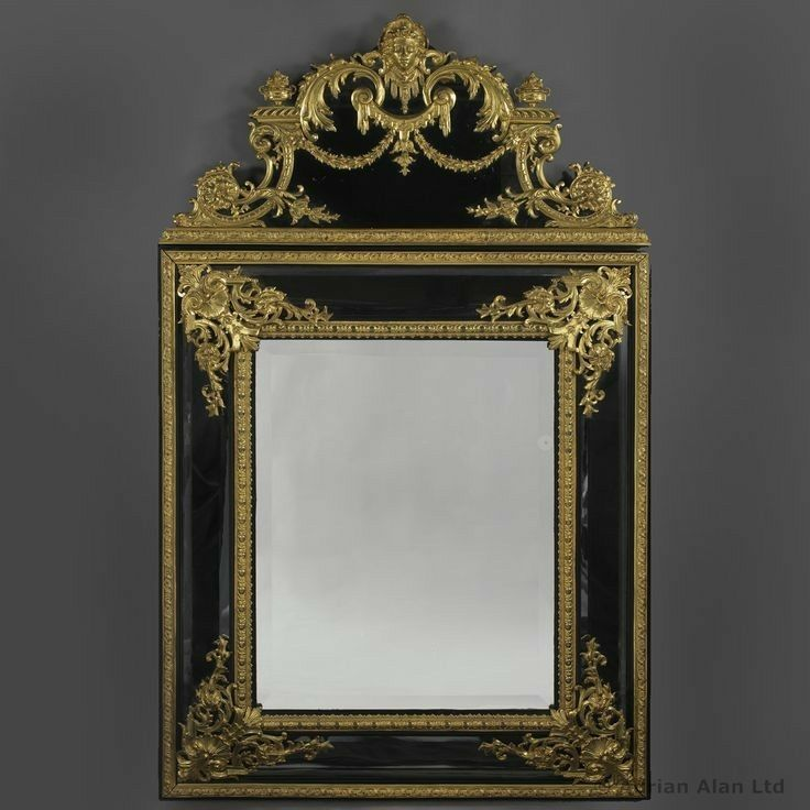 Pin von kyoto old auf antik Rahmen - frames | Pinterest | Spiegel ...