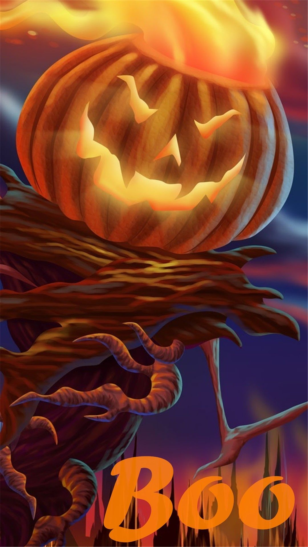Popular Wallpaper Halloween Mobile Phone - 5a13ebfa3ad2e3eb4e7d4a94977bfcbb  Perfect Image Reference_458945.jpg