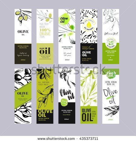 Quality Green Olives Images, Stock Photos & Vectors is part of Olive oil packaging - Find quality green olives stock images in HD and millions of other royaltyfree stock photos, illustrations and vectors in the Shutterstock collection   Thousands of new, highquality pictures added every day
