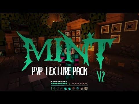 download minecraft texture pack pvp