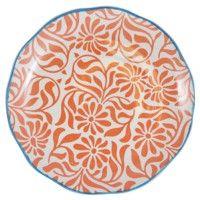 large_plate_orange