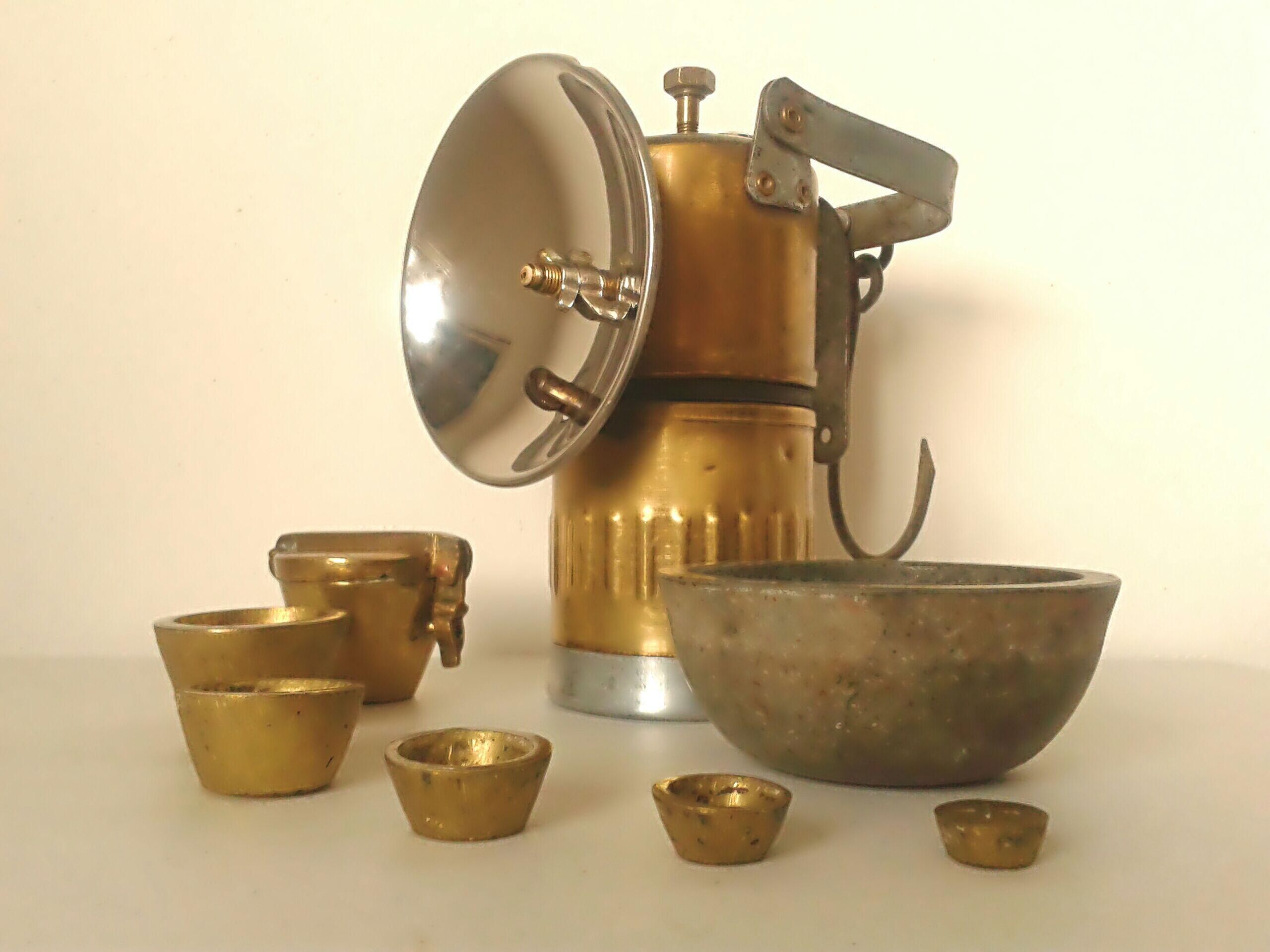 Antiguedades, foto tomada para tienda de antiguedades