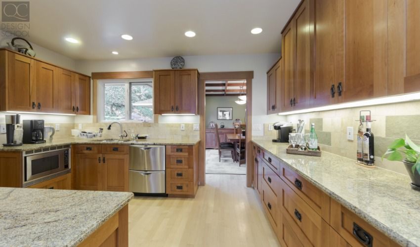 How to Become a Professional Home Stager | Home remodeling ...