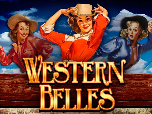Western belles slot java slot machine code example
