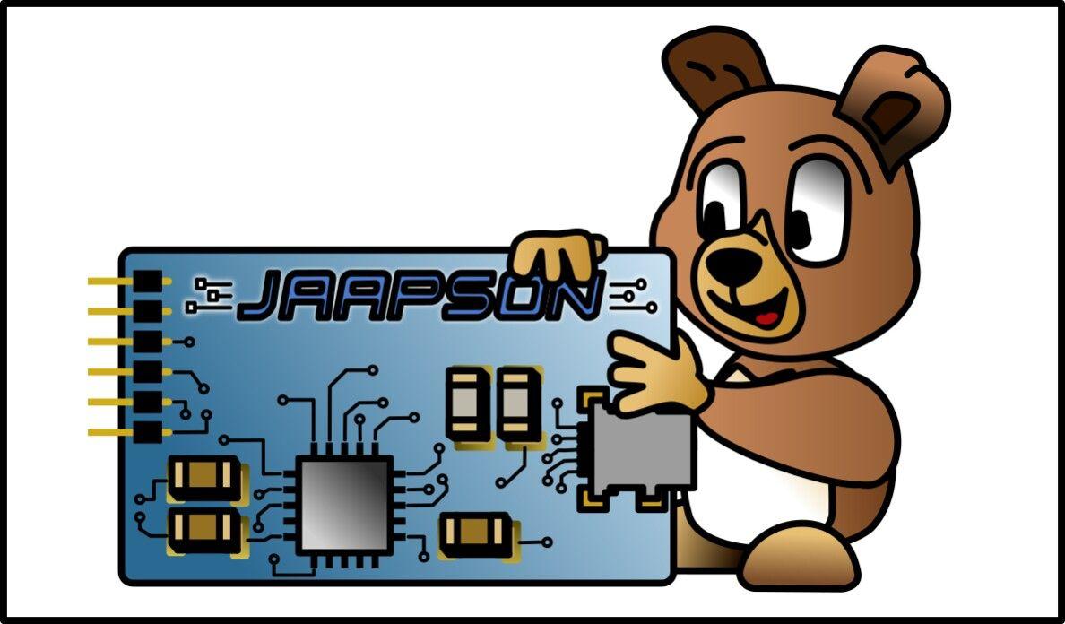 Jaapson Pcb Bear Mario Characters Cartoon Images Character
