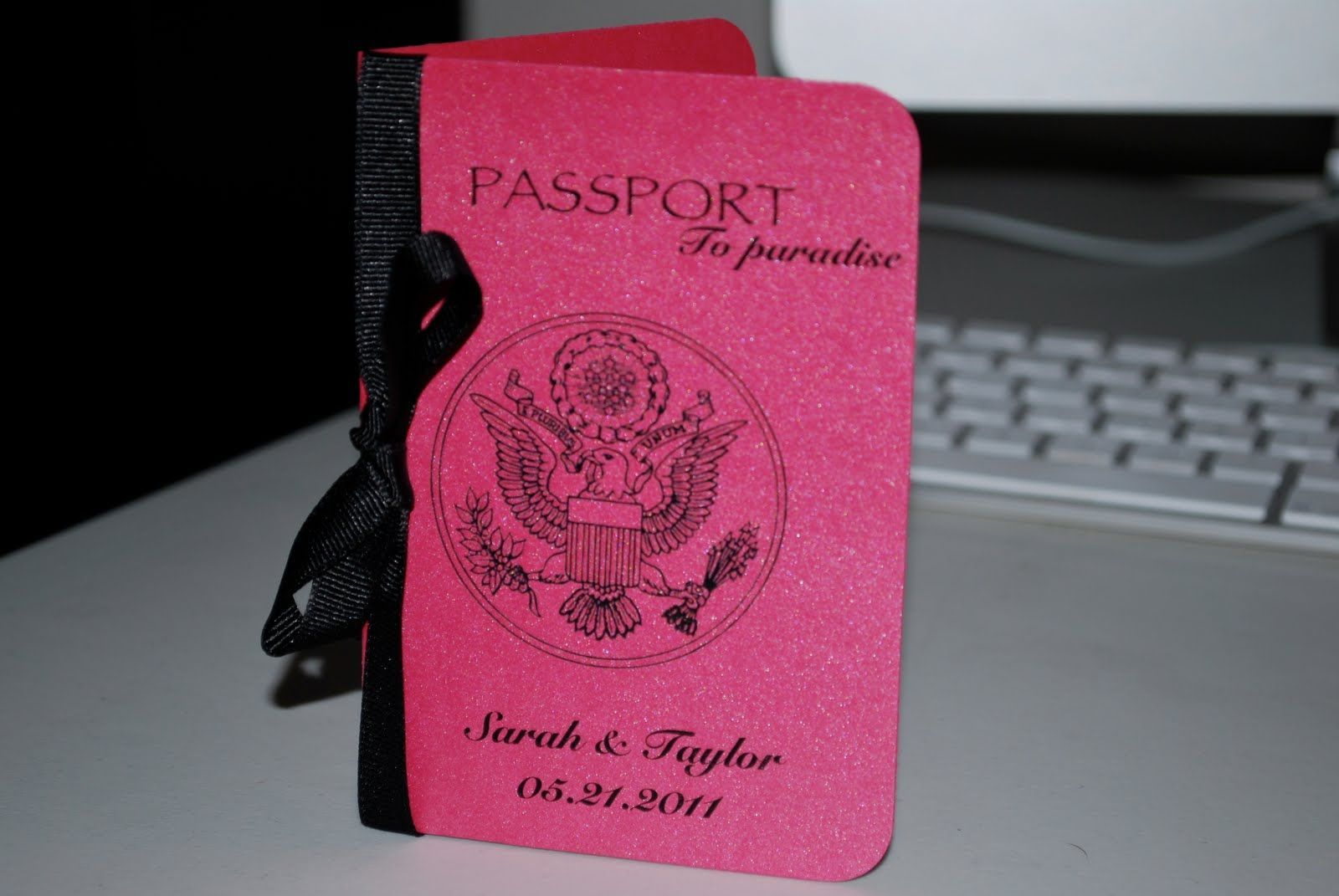 Passport wedding invitations duvys designs passport wedding passport wedding invitations duvys designs passport wedding invitations stopboris Choice Image