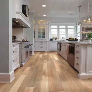 Beautiful Laminate Floors These Durable Laminate Floors