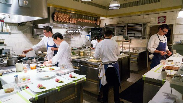 25 Most Expensive Restaurants In The World You Ll Really Want To Try