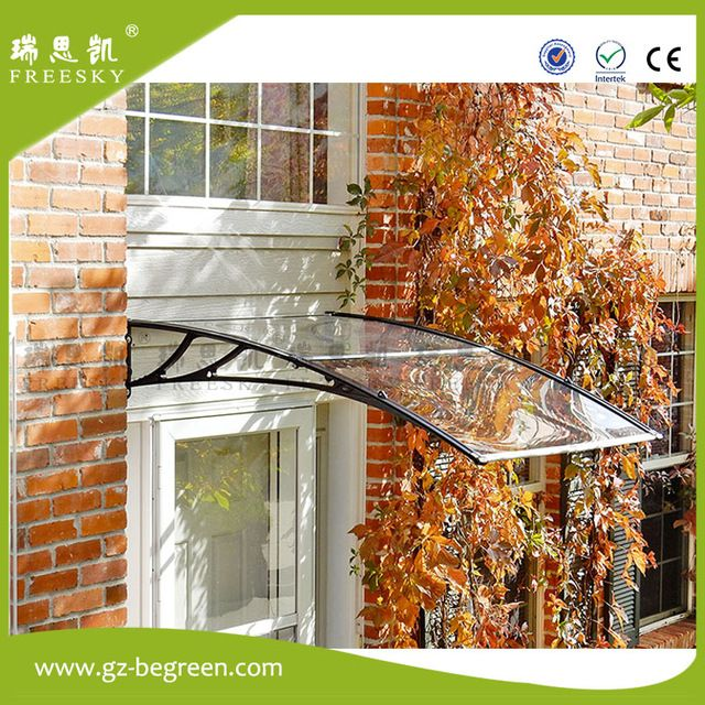 Cheap shade sun Buy Quality canopy sun shades directly from China canopy shade Suppliers DIY sun shade canopies door  window and door canopy ... & DIY sun shade canopies door  window and door canopy ...