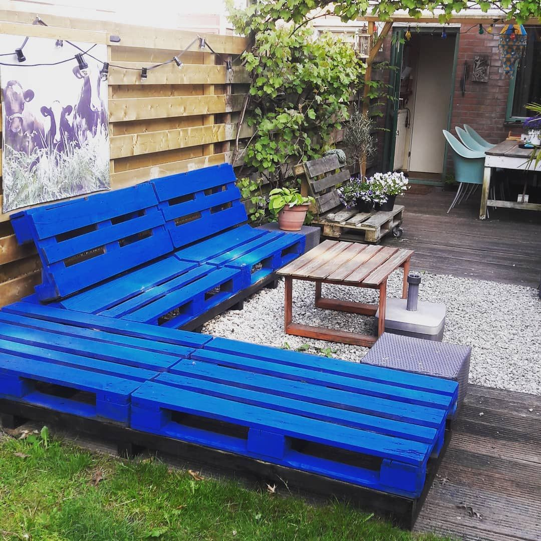 awesome diy ways to recycle old wooden pallets pallet on extraordinary ideas for old used dumped pallets wood id=52523