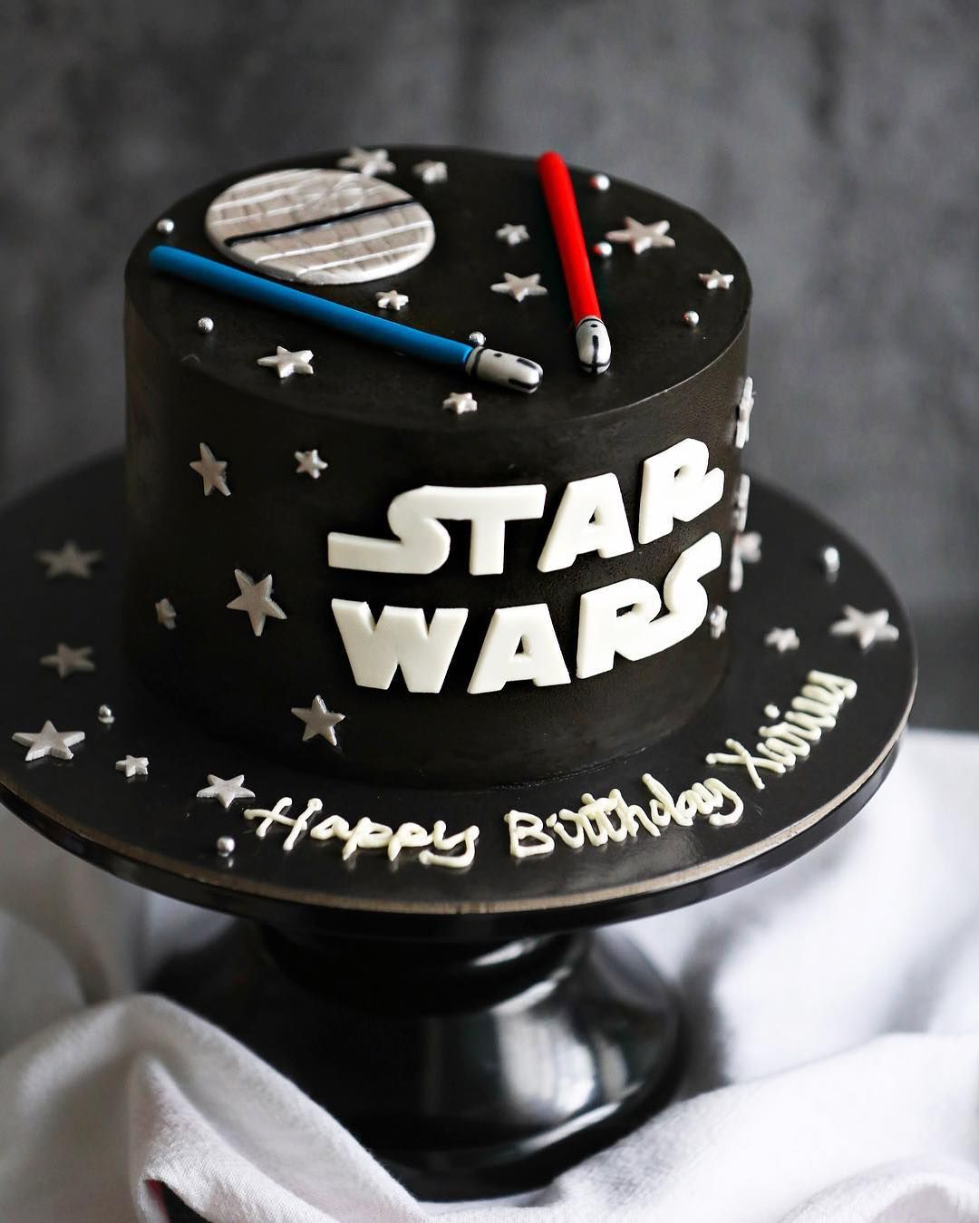 Star Wars Cakes To Buy Off 56 Online Shopping Site For Fashion Lifestyle