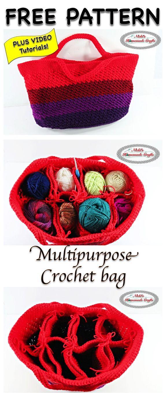 Pin de Stacey Turpin en Knitting | Pinterest