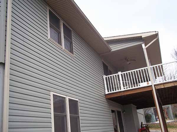 How To Set Up Board And Batten Or Exterior Siding Board And Batten Siding Board Batten
