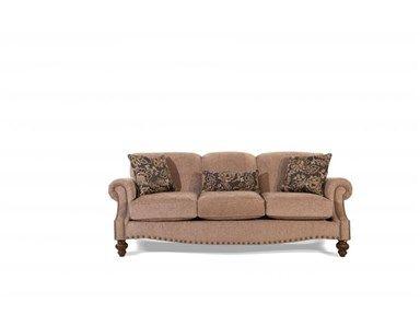 Ambrosia Sofa Living Room Sofa Sofa Furniture