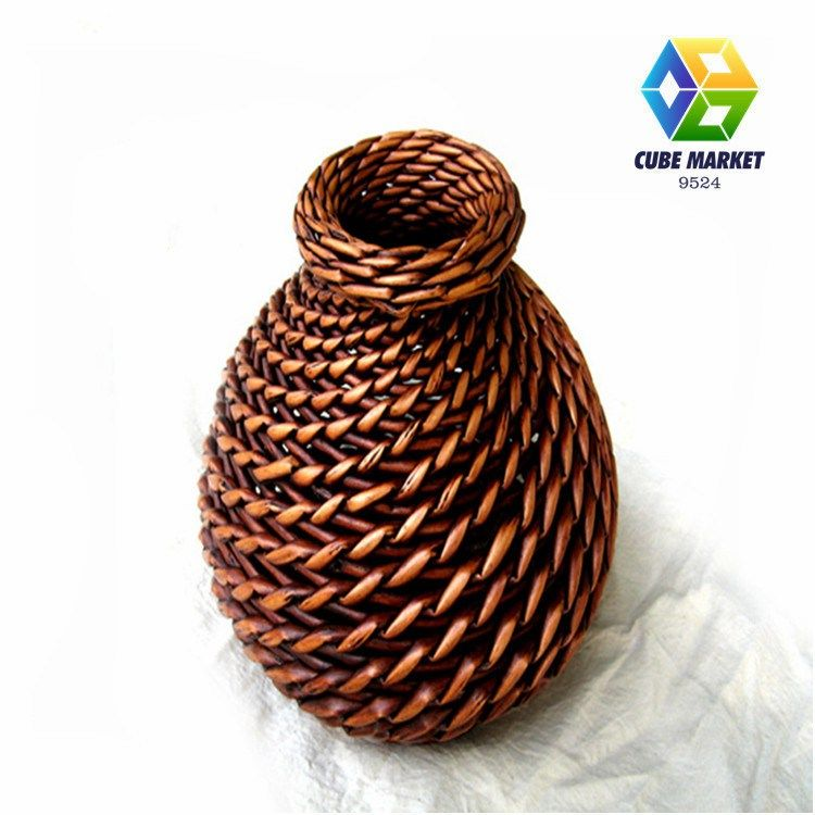 european style flower vase flower vase wedding home decoration decoration wedding flowers wedding style guide
