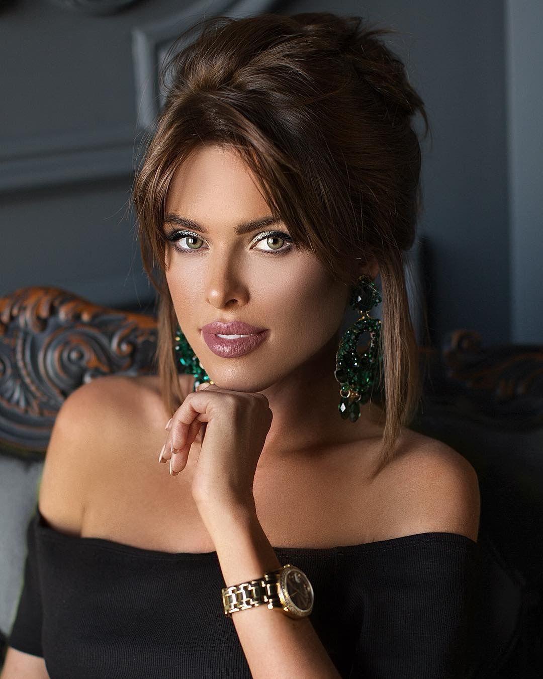 52de7ba19 Stunning Beauty Beautiful Women
