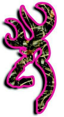 Browning Camo Camo Wallpaper Browning Decal Country Girls