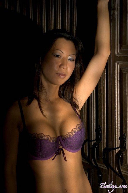 asian porn star tia ling - Asian Porn Star Tia Ling