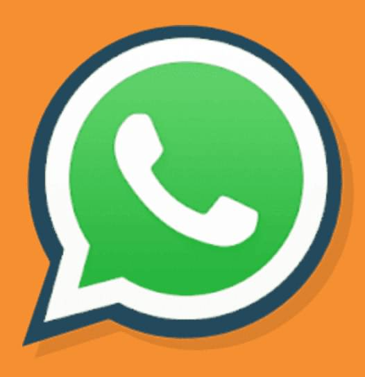 Baby Whatsapp بی بی واتس آپ یکی دیگر از نسخه های غیر رسمی واتساپ اندروید است که بر اساس گفت Web Development Design Professional Web Design British Leyland Logo