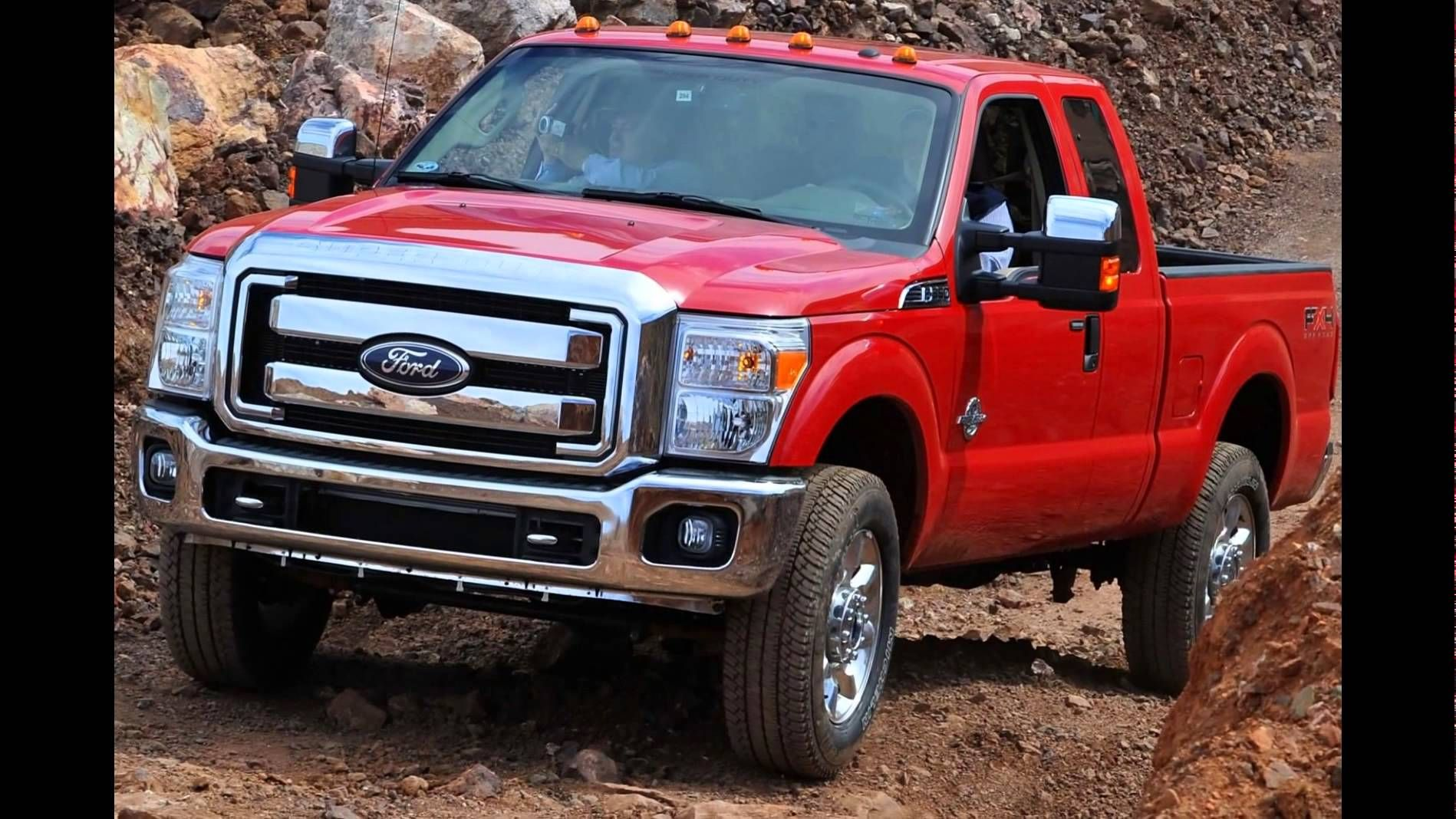 Image Result For F250 Towing Capacity Chart With Images Ford