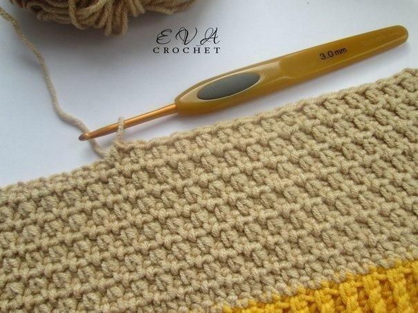 Азбука рукоделия(вязание/шитье/вышивка/декупаж)