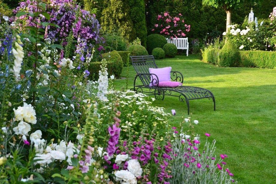 Garten Und Landschaftsbau Paderborn garden by brigitte bergschneider paderborn germany blue