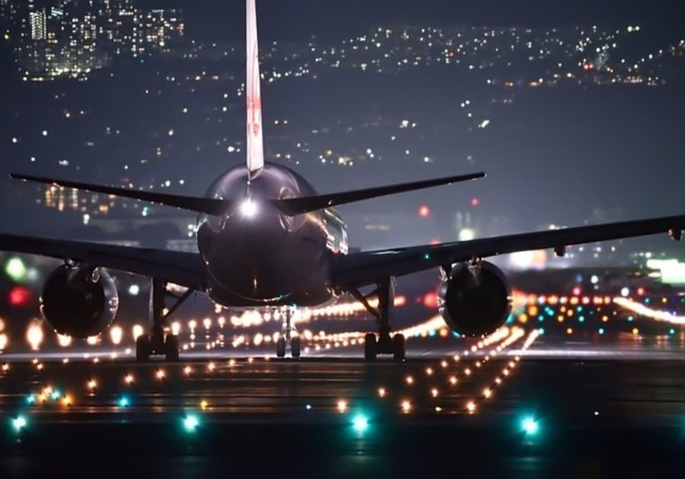 Daftar Bandar Udara Indonesia - Lokasi Beserta Kode IATA ...