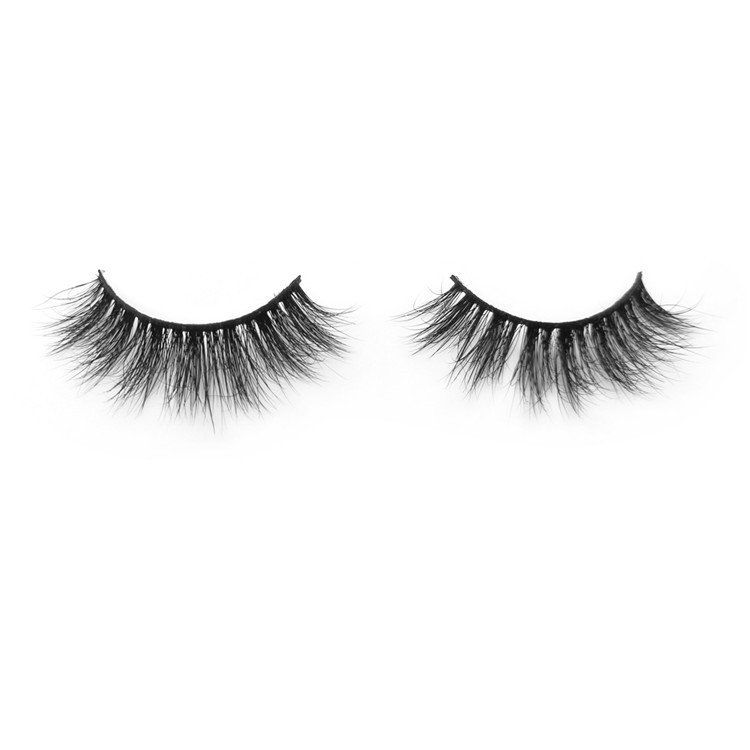e88009039fa Wholesale Mink Lashes With Custom 5D Mink Eyelashes Private Label PY1