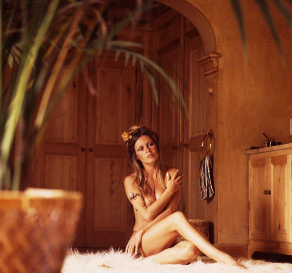 miss brigitte bardot : photo | une grande dame avec une âme