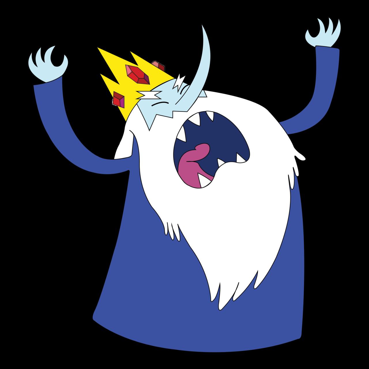 King Ice★Odd Future x KING ICE