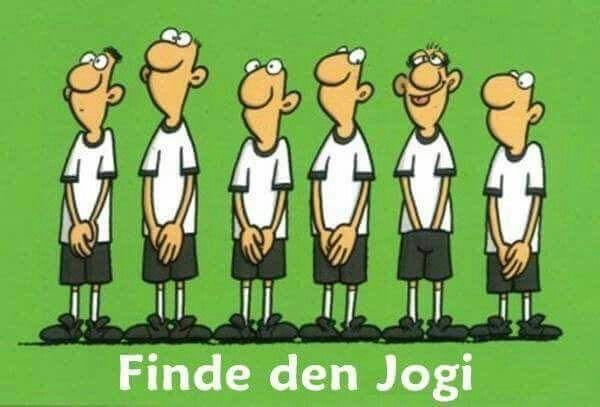 Pin Von Agnese Peipane Auf Hahahahaaa Lustig Fussball