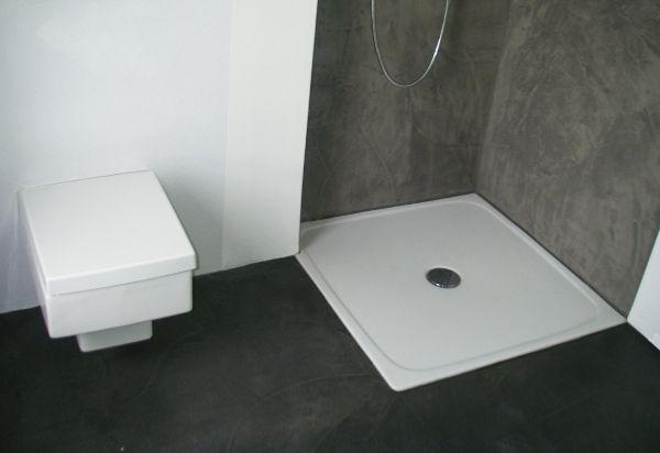 designestrich spachtelboden fugenlos zement r oberfl chen gmbh boden pinterest boden. Black Bedroom Furniture Sets. Home Design Ideas