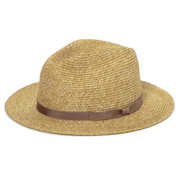 65330e5c2f50c BIRD HAT - GraceHats Hat Grace Hats - Grace Hats