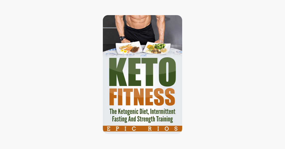 #intermittent #intermittent #ketogenic #ketogenic #strength #training #fasting #fitness #fitness #di...